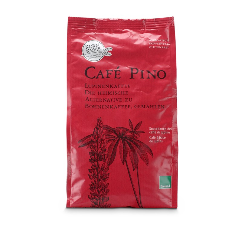 Cafe Pino