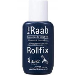 Ha-Ra Rollfix leer (für 75ml)